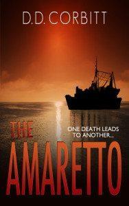 Amaretto-Amazon