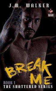 Break-Me-Cover