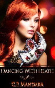 DancingWithDeath1