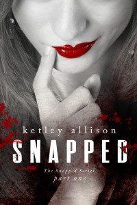 Snapped-Amazon