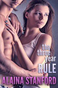Three-Year-Rule-Big-Final-Jack