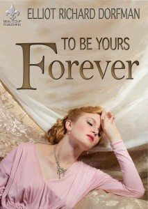 To-Be-Yours-Forever-Cover