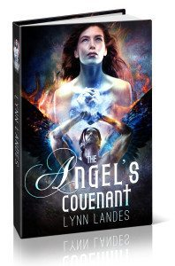 Angels-Covenant-3D-Cover