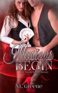 Illusions-Begin-FINAL-EBOOK-FLAT