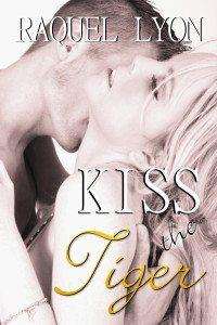 Kiss-the-Tiger