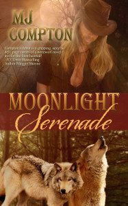 MoonlightSerenade-Final-Cover-with-Quote