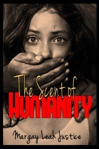 The-Scent-of-Humanity3