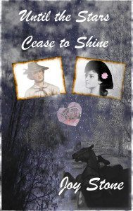 Until-the-Stars-Cease-to-Shine-front-cover