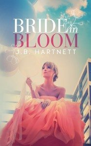 BRIDE-IN-BLOOM-JB-HARTNETT-AMAZON-KINDLE-EBOOK-COVER