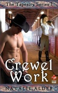 Crewel-Work-Front-Cover