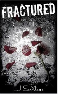 Fractured-Amazon-Cover-1