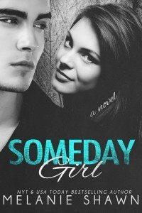 Someday-Girl