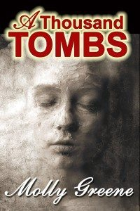 TOMBS-cover