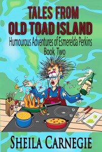 Tales-from-Old-Toad-Island-Kindle-cover