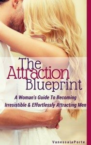 The-Attraction-Blueprint-Cover