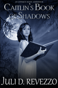 Caitlins-book-of-shadows-Update-500