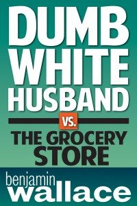DWH-vs-thegrocerystore_final