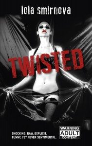 TWISTED_Cover_full_size