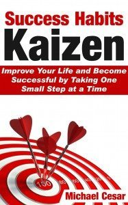 small-size-Kaizen-Success-Habits