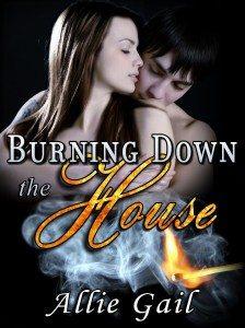 Allison-Goodson_Burning-Down-the-House_final_large