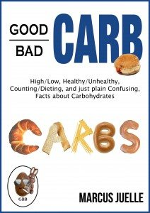 COVER-Good-Carb-Bad-Carb