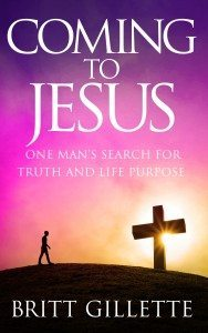 Coming-To-Jesus-ebook-Cover-Final