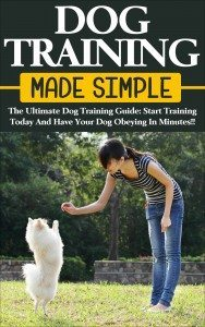 Dog_Training_Book_Cover