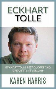 Eckhart_Tolle-p