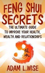 Feng-Shui-Secrets-cover-xs