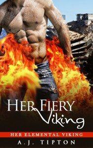 Her-Fiery-Viking