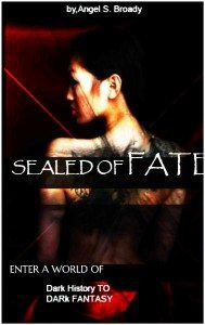 Sealed-of-Fate-redo-cover