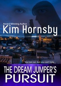 The-Dream-Jumpers-Pursuit-Final