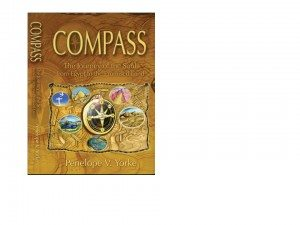 compass.cover