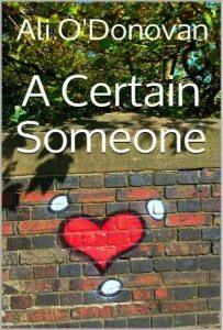 A-certain-someone-book-cover-master