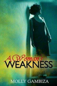 AWomansWeakness2