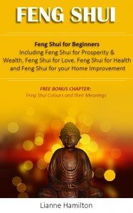 FENG-SHUI-Book-Cover