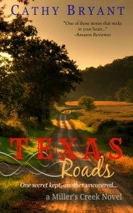 Texas-Roads-new-cover-Final-2014-500x800