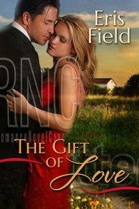 The_Gift_of_Love_8_copy-1
