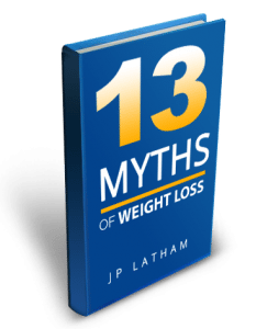 13-Myths-of-Weight-Loss