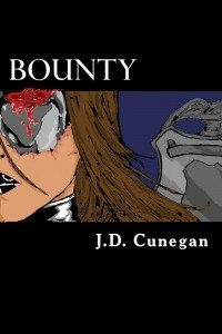 Bounty_Cover_ReDesign