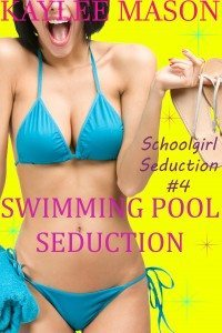 Cover-Swimming-Pool-Seduction