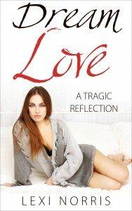 Dream_Love_Book_1_Cover