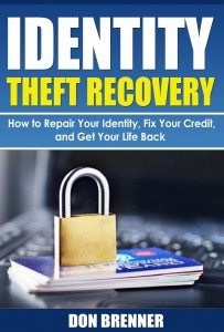 Identity-Theft-Recovery