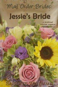 Jessies_Bride