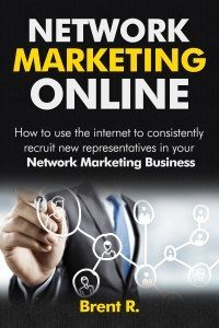network-marketing-cover
