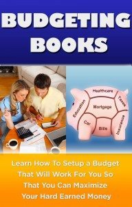Budgeting-Books-Cover-Digismart