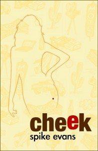 CheekProtoCover