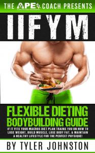 IIFYM-Title