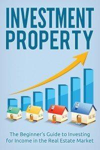 Investment-Property-Cover-Rdezines