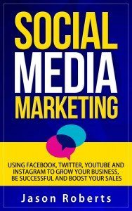 Social_Media_Marketing
